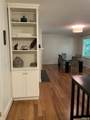 5621 Woodberry Road - Photo 4