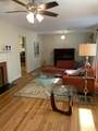 5621 Woodberry Road - Photo 5