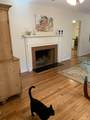 5621 Woodberry Road - Photo 6