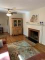 5621 Woodberry Road - Photo 7
