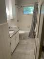 5621 Woodberry Road - Photo 8