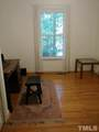 5621 Woodberry Road - Photo 9