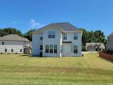 806 Tupelo Glen Court - Photo 4