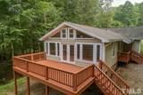 419 Cherokee Trail - Photo 1