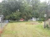 3508 Old Buies Creek Road - Photo 27