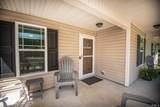 359 Barewood Drive - Photo 4