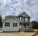 810 Mulberry Road - Photo 1