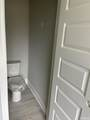 810 Mulberry Road - Photo 13