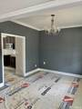 810 Mulberry Road - Photo 3