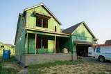 4397 Salem Church Road - Photo 3