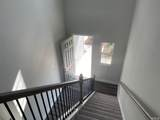 4945 Enlightenment Road - Photo 5