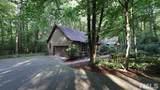 9417 Bartons Creek Road - Photo 4