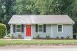 1704 Carr Creek Drive - Photo 1