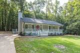 75 Quincy Downs Road - Photo 26