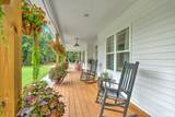 236 Old Murphy Road - Photo 5