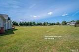 9428 Carley Circle - Photo 18