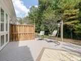 122 Eagles Nest Drive - Photo 15