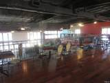 26 Commerce Plaza - Photo 9