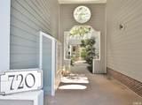 720 Bishops Park Drive - Photo 1