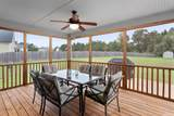 7945 Parker Mill Trail - Photo 24