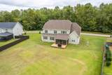 7945 Parker Mill Trail - Photo 29