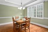 7945 Parker Mill Trail - Photo 8