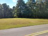 8205 and 8215 Willardville Station Road - Photo 16