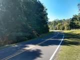 8205 and 8215 Willardville Station Road - Photo 7