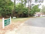 211 Summerwalk Circle - Photo 16