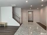 6323 Andante Avenue - Photo 10