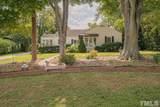 2617 Grant Avenue - Photo 1