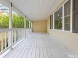 4012 Rosinburg Road - Photo 2