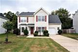 501 Indian Branch Drive - Photo 1
