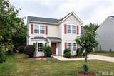 501 Indian Branch Drive - Photo 2
