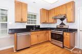 501 Indian Branch Drive - Photo 4