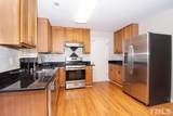 501 Indian Branch Drive - Photo 5