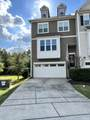 611 Edgewater Ridge Court - Photo 1