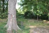 3205 Fairforest Place - Photo 29