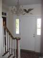 2205 Misskelly Drive - Photo 12