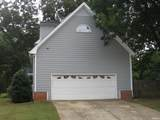 2205 Misskelly Drive - Photo 3