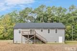 106 Woodbine Drive - Photo 25