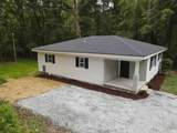 902 Old Lystra Road - Photo 19