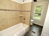6325 Bannock Court - Photo 24