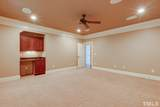 5312 Serene Forest Drive - Photo 23