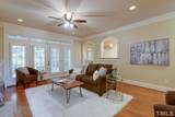 5312 Serene Forest Drive - Photo 5