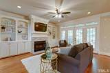 5312 Serene Forest Drive - Photo 6