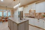 5312 Serene Forest Drive - Photo 7