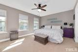910 Stable Fern Drive - Photo 19
