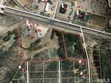 3459 Capital Boulevard - Photo 1