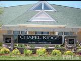 103 Colonial Ridge Drive - Photo 24